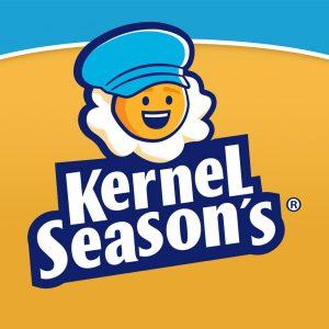 Under New Ownership, Kernel Season's Strategizes Spice Over Snack