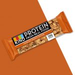 The Checkout: KIND Bets On Protein, Organic Industry Calls Out USDA