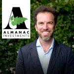 Almanac Launches Fund for Scalable & Sustainable Businesses
