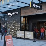 The Checkout: Amazon Opens Amazon Go