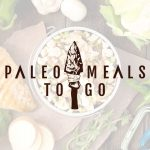 Wild Zora Acquires Paleo Meals to Go