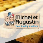 People Moves: Michel et Augustin Finds Its CEO, Bean Snacks Staff Up