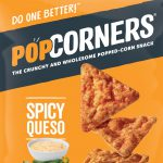 PopCorners Reverses Rebellious Rebrand