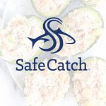 To Reel in Millennials, Safe Catch Raises $5 Million