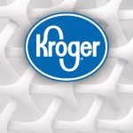The Checkout: Whole Foods and Kroger Find New Ways to Attract Customers