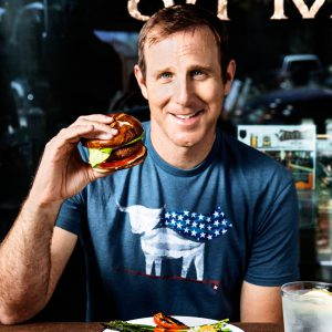 Taste Radio Ep. 96: Beyond Meat CEO: Growth Is About 'Continually Getting Better'