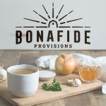 Bonafide Beefs Up Offerings & Brand