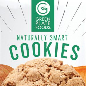 Green Plate CEO Celebrates Acquisition & New Role
