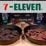 Beyond 'Bubba': How Better-For-You Jerky is Changing Convenience