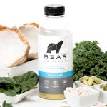 AccelFoods Leads $715,000 Raise for Bear Squeeze