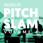 Pitch Slam Volume 4: Showcase Your Food Brand to the Industry