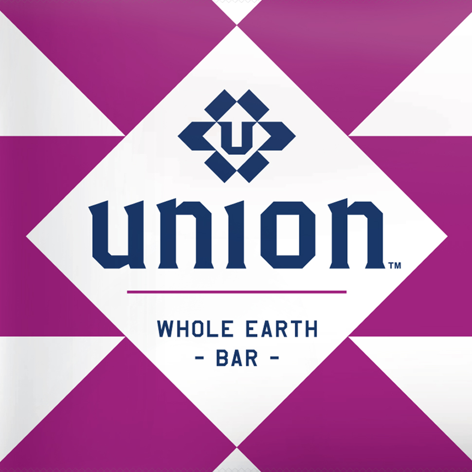 No Dilemma for Omnivores With UNION