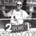 Grillo's Grows into National Brand