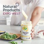 Gallery: Your 2018 Expo West New Product Roundup