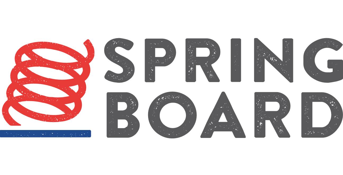 Kraft Heinz Launches Springboard Platform   Project NOSH