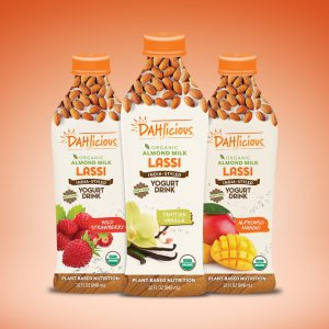 Keen Capital Acquires Stake in Dahlicious Organic
