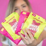 SmartSweets Raises $3M to Slay Sugar