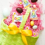 The Checkout: Easter Creates Hop in Chocolate Product Launches