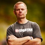 Taste Radio Ep. 103: Why The Success of Spartan Should Matter To You; It's High Nuun For Hydration