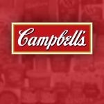 The Checkout: Campbell's Announces Strategic Restructuring