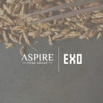 After Exo Acquisition, Aspire to Grow Cricket Farming Capacity