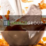 Impact Group Gains National Presence With Acquisitions