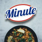 Q&A: How Minute Rice Is Evolving to 'Become More Relevant'