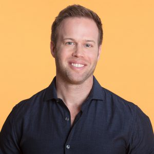 Taste Radio Ep. 108: Why M13, Investor in KeVita, Lyft & Snap, Wants More Brands to Be 'Techable'