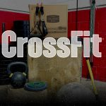 Scaling Up: CrossFit to Grow Presence in Food