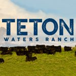 Teton Waters Gets Cash, New CEO, Plans Growth