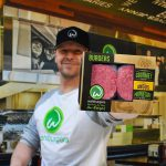 The Checkout: Wahlburgers Beefs Up Business with Retail Line