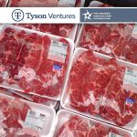 Tyson Ventures Invests in Clean Meat Startup