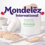 Mondelēz to Acquire Tate's for $500 M