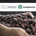 Nestlé Acquires Rights to Starbucks CPG Business for $7.2B