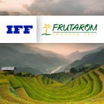 IFF Acquires Frutarom for $7.1 B