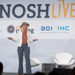 NOSH Live Early Registration Savings of $200 Ends This Friday