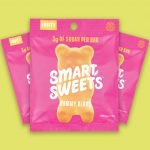 People Moves: Smart Sweets Adds COO