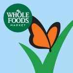 Whole Foods Delays GMO Labeling Rollout
