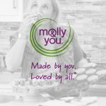 Distribution Roundup: Molly & You Bakes Up Business with Walmart
