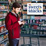 Sweets and Snacks: How To Survive in an Omnichannel World