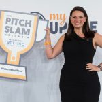 Watermelon Road Named Pitch Slam Winner