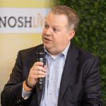 NOSH Live: How Tyson is Evolving Its Portfolio