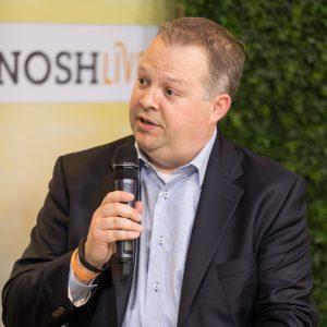 NOSH Live: How Tyson is Evolving Its Portfolio