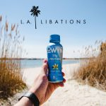 OWYN to Partner with L.A. Libations