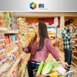 How to Harness the Purchasing Power of Hispanic Shoppers