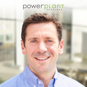 People Moves: Powerplant Adds Health Warrior Co-Founder, CeCe's Staffs Up