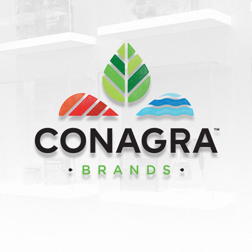 Congra_970