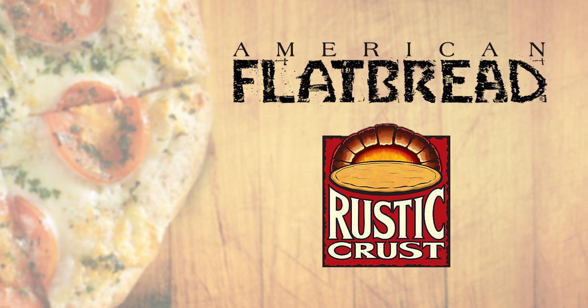 AmericanFlatbread_RusticCrust_twitter