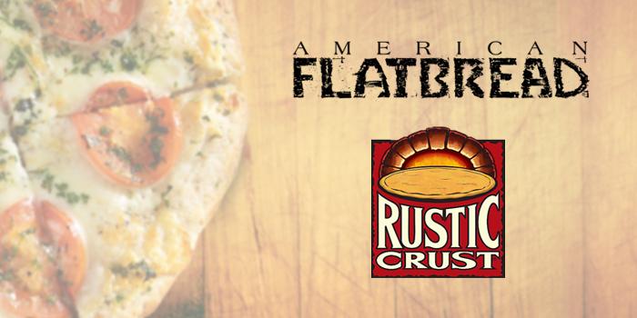 AmericanFlatbread_RusticCrust_fullwidth1