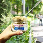 Vegan Innovation Opens Doors for Sweet Loren's